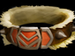 dota2 Belt of Strength