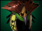 dota2 Headdress of Rejuvination