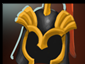 dota2 Helmet of the Dominator