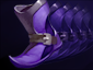 dota2 Phase Boots