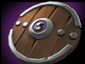 dota2 Poor Mans Shield