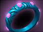 dota2 Ring of Basilius