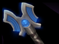 dota2 Ultimate Scepter