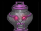 dota2 Urn of Shadows